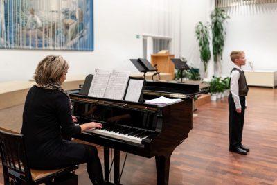 Kesan Mentya Konsertti 2018 036