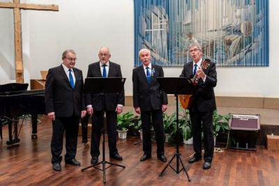 Kesan Mentya Konsertti 2018 038