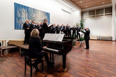Kesan Mentya Konsertti 2018 055