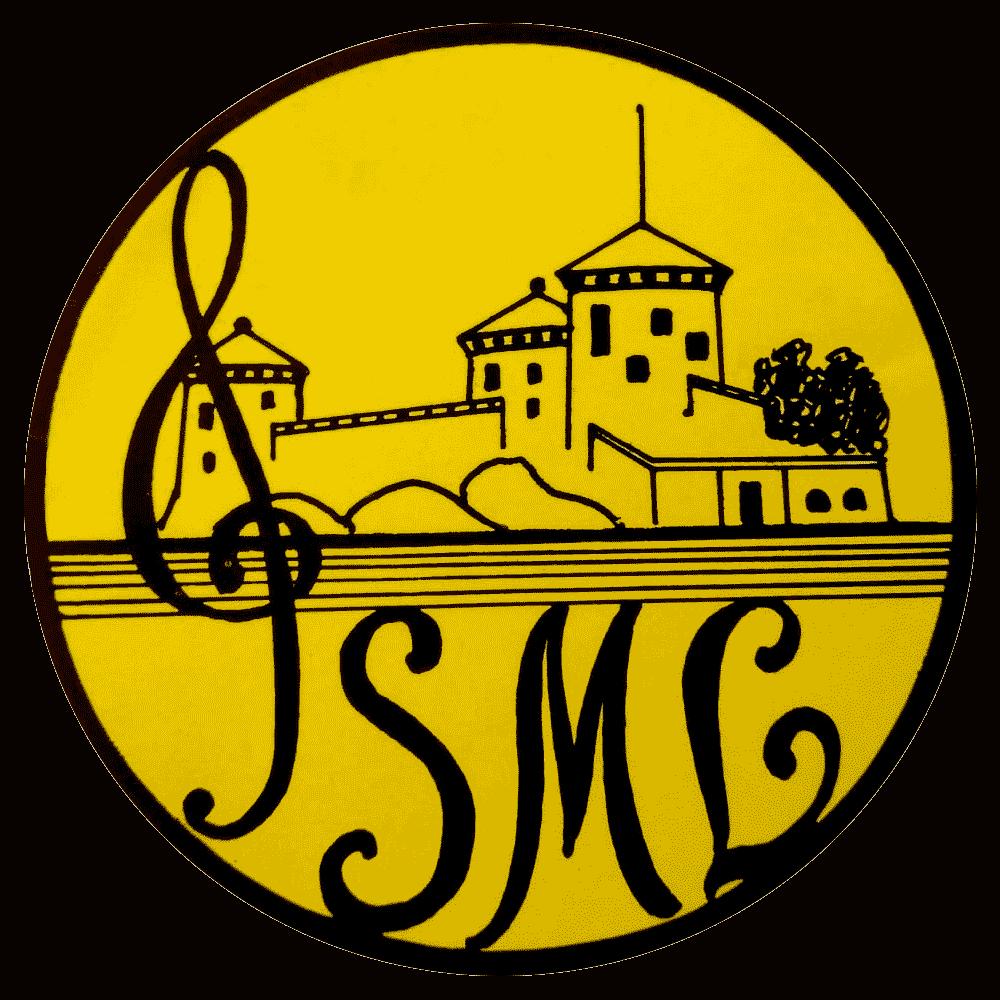 savonlinnan-mieslaulajat-logo-1000px