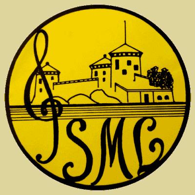Savonlinnan Mieslaulajat