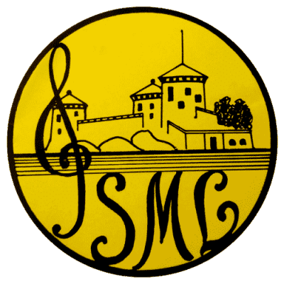 savonlinnan-mieslaulajat-logo